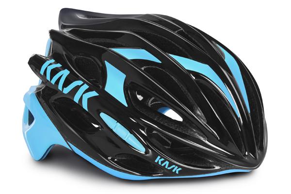 Dryburgh Bike Helmet